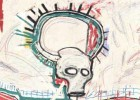 Jean-Michel Basquiat: hijo de la ira y del mercado