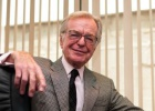 Muere el periodista Jacobo Zabludovsky a los 87 años