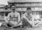 Israel se queda con la memoria de Franz Kafka