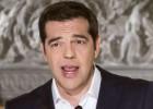 Grecia: no, pero sí