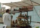 Toda La Habana desde una azotea