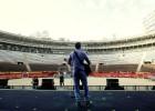 Pablo Alborán: las tripas de la gira por España