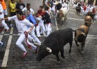 Pamplona refuerza a sus pastores