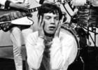 1965: el año que cambió el pop