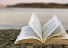 Cultura: del Código de Buenas Prácticas al Plan Estratégico