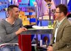 'Got Talent España' ya tiene jueces