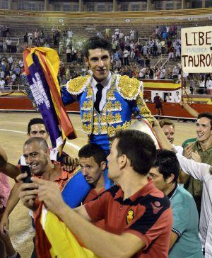 www libertad balear: