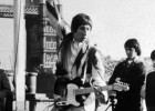 'My Generation', do The Who: a explosão geracional