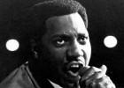 'Otis Blue': La pasión desbordada