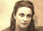 Ada Grossi, la voz italiana que luchó contra el fascismo
