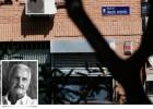El Madrid de los poetas y escritores latinoamericanos