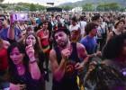Polémica por la cancelación del concierto del judío Matisyahu