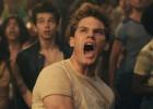 O cinema 'branqueia' a luta gay