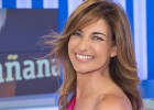 Mariló Montero vuelve a 'La mañana' de La 1 como presentadora y directora adjunta