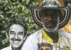 O livreiro ambulante que herdou 300 obras de García Márquez