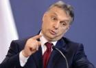 Trump, Orban, Albiol...