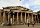 La Fundación La Caixa y el British Museum firman una alianza