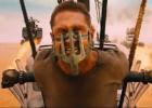 'Mad Max: Fury Road', la mejor película del año según los críticos