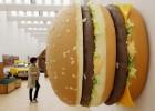 Milán propone un viaje histórico por la relación entre comida y arte