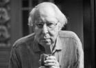 Alberto Schommer, el psicólogo de la imagen