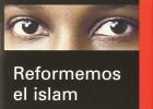 La reforma del islam