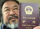 "Ai Weiwei: ""Si volviera atrás, haría lo mismo"""