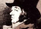 Miami acoge la exposición 'Los caprichos de Goya-Dalí'