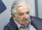 """Mujica: """"No vinimos al mundo solo a trabajar y comprar"""""""