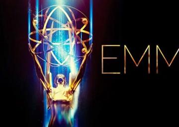 Quiniela de los Emmy 2015 (quién ganará y quién debería ganar)