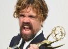 Así hemos contado en directo los premios Emmy
