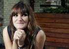 María Rozalén: del conservatorio al disco más vendido en iTunes