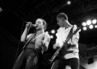U2, el éxito de la banda más gigante del rock contemporáneo