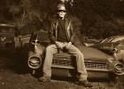 La obsesión automovilística de Neil Young