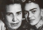 Lupe, Frida y Diego: los dorados años locos