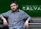 'Salvados' y El Terrat deciden poner fin a su colaboración