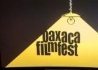Sundance visita Oaxaca