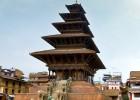 El turismo es peor para el patrimonio que las guerras