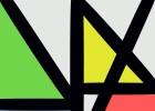 New Order, Ezra Furman y Fetty Wap