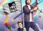 Qué esperar de los MTV Europe Music Awards de 2015