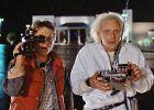Bienvenido a 2015, McFly