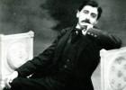 La famosa magdalena de Proust al principio era una tostada
