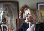 México investiga a Laura Bozzo por el uso de niños en su show