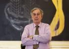 Rodríguez-Spiteri deja la presidencia de Patrimonio Nacional
