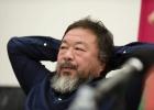 Ai Weiwei quiere jugar con tus Legos
