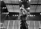 El último himno 'glam' de David Bowie