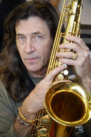 Jorge Pardo, Premio Nacional de las Músicas Actuales