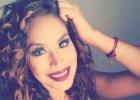 Televisa despide a los involucrados en el caso de acoso sexual en vivo