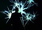 Robert Lepage, viaje a la identidad