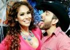 Televisa suspende al productor del programa del caso de acoso en vivo