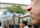 Los mil nombres de la marihuana en el vocabulario mexicano
